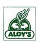 Aloy's Travel Services (PVT) Ltd